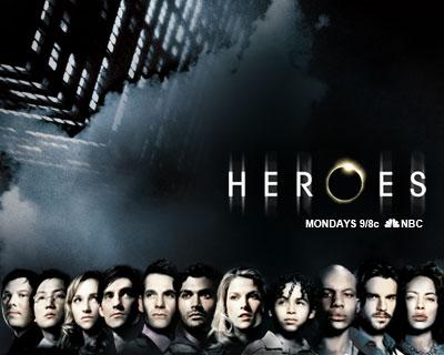 heroes-ecard-21.jpg