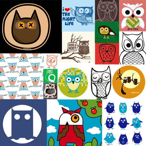 owl-collage.jpg