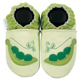 robeez-infants-peas-in-a-pod_.jpg