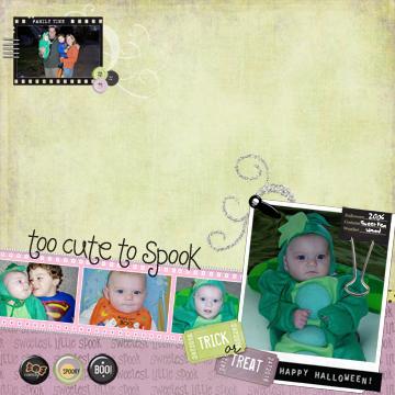 sweet-pea-halloween-web.jpg