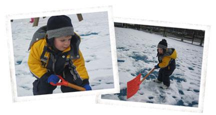 alex-shoveling.jpg