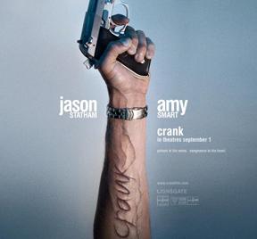 crank-poster-web.jpg