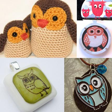 etsy-owl-stuff.jpg
