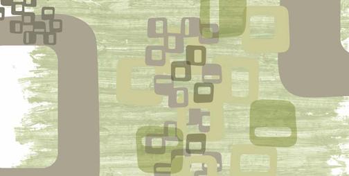 oliveseedlong-1.jpg