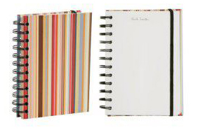 paul-smith-notebook1.jpg