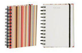 paul-smith-notebook2.jpg