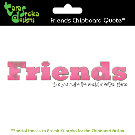 tsd-friends-chip-quote-preview.jpg