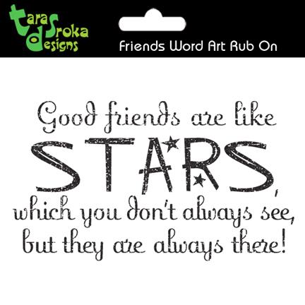 tsd-friends-stars-rub-on-quote.jpg