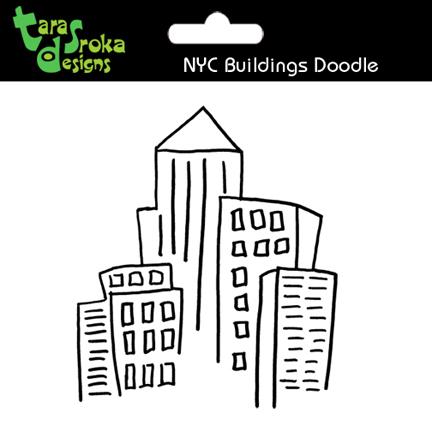 tsd-nyc-buildings-doodle.jpg