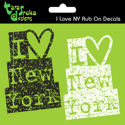 tsd-nyc-iloveny-decal.jpg