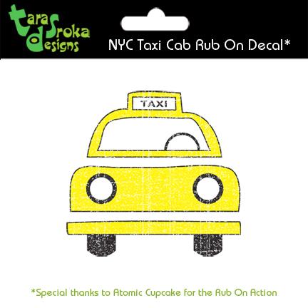 tsd-taxi-rub-on.jpg