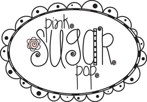 pink-sugar-pop-logo.jpg