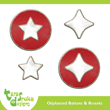 tsd-chipboard-buttons.jpg