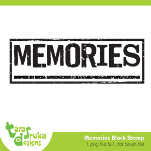 tsroka-memories-stamp.jpg
