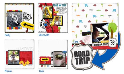 roadtrippin-examples.jpg