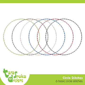 tsroka-circle-stitches.jpg