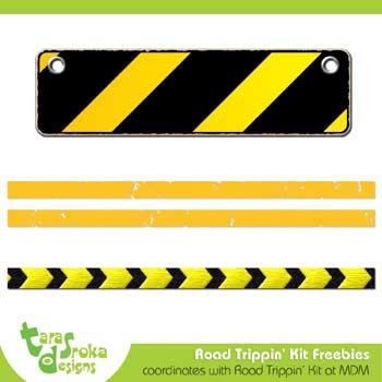 tsroka-roadtrippin-freebies.jpg