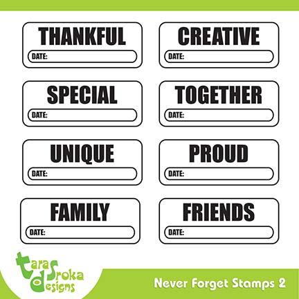 tsroka-neverforget-stamps2.jpg