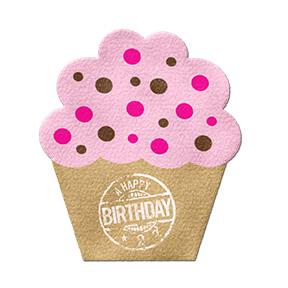 bday-cupcake.jpg
