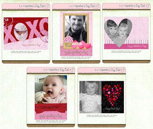 pink-ink-cards.jpg