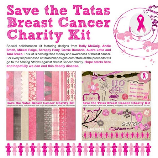 savethetatas-ad-blog1