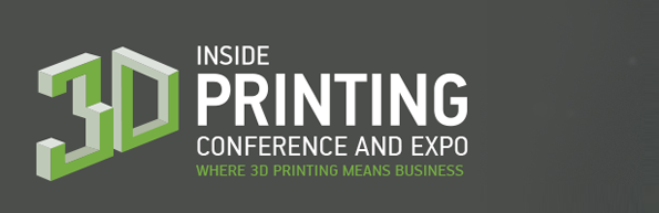 Inside-3D-Printing-Conference-and-expo-April-22-23-2013-New-York-City