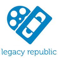 Legacy Republic